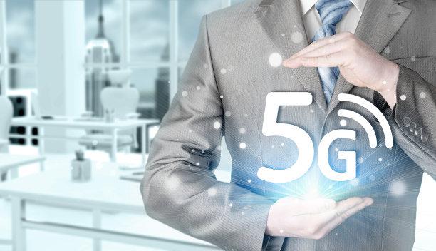 为什么5G 在美国这么慢?三个问题没有答案