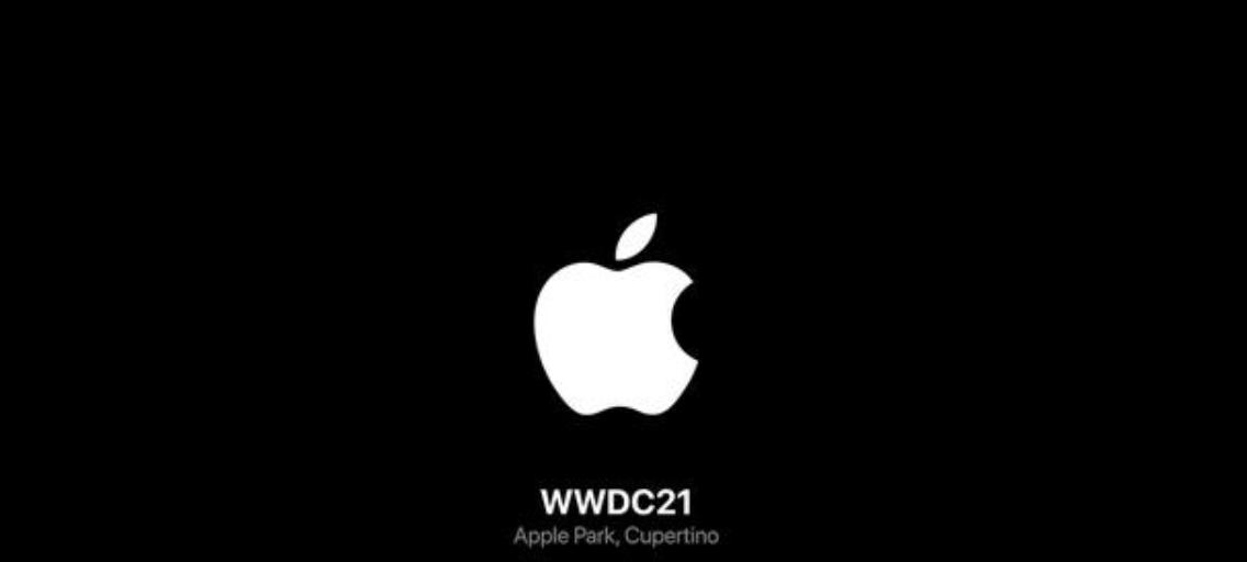 苹果 WWDC 2021回顾:没有硬件 重点是iOS 15与iPadOS 15等系统更新