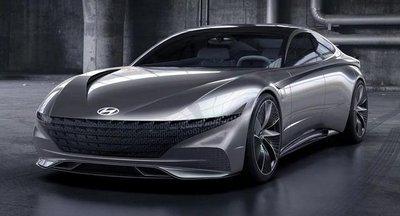现代汽车和LG Energy Solution,将在印度尼西亚建立电池厂