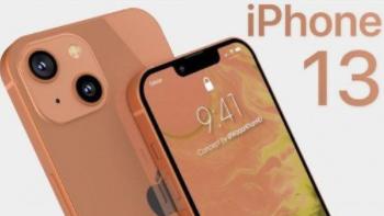 撒钱招工!iPhone 13正常量产中:富士康郑州订单充足用工量大