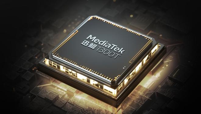 荣耀平板V7 Pro搭载AI科技,全球首发迅鲲1300T