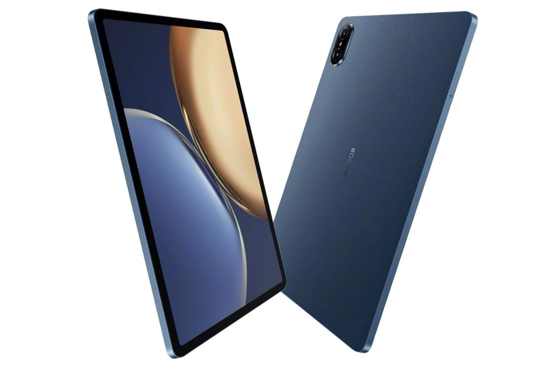 荣耀平板V7 Pro 5G版开售 首发三大全球创新技术