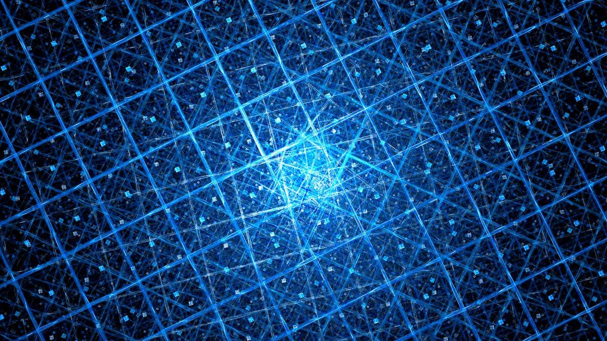 比最快超级计算机还快一千万倍 中国量子计算研究获重要进展