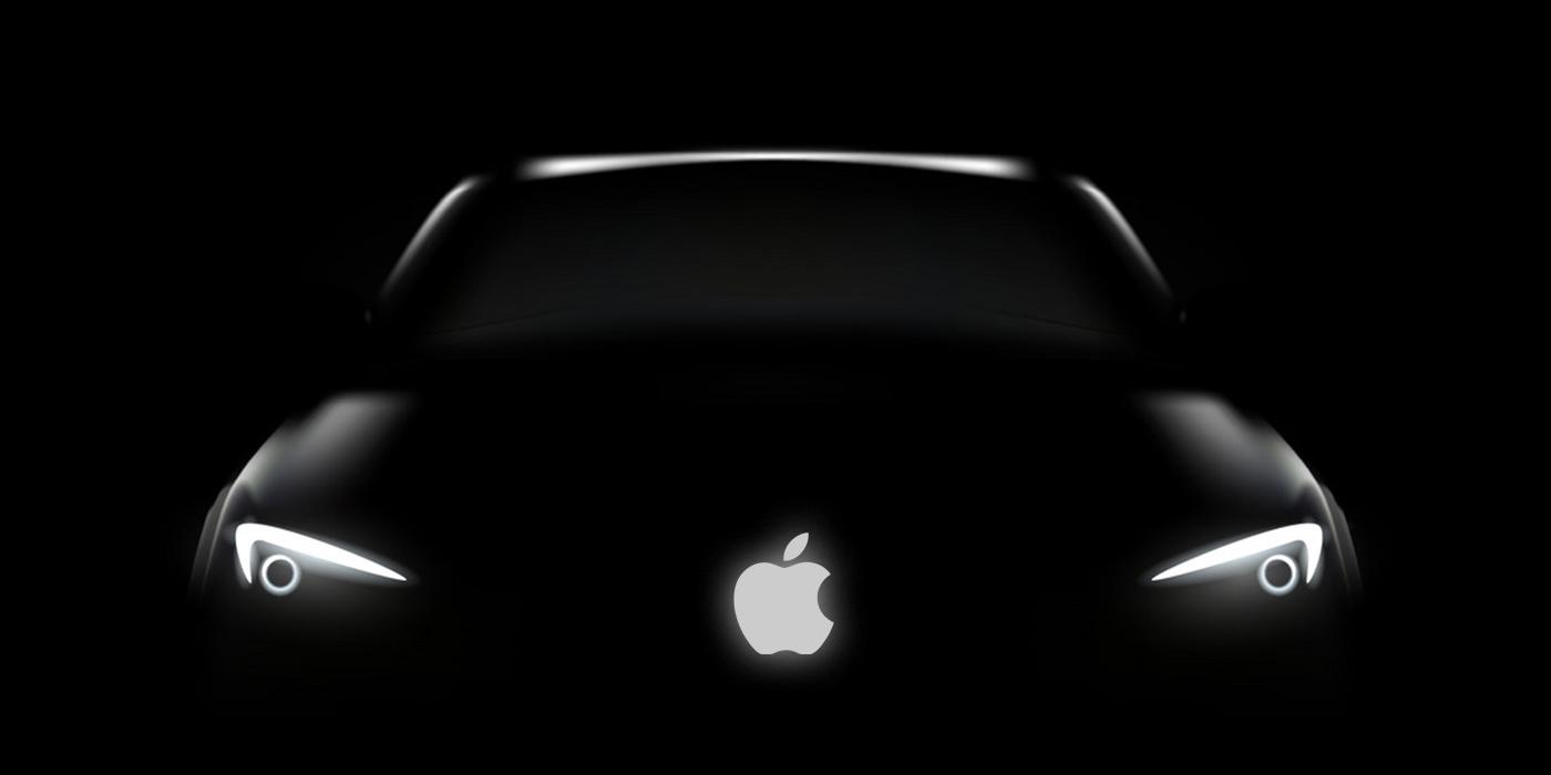 苹果与比亚迪、宁德时代合作谈崩!松下接棒 官方回应